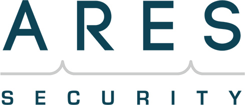 ARES Security Corp.