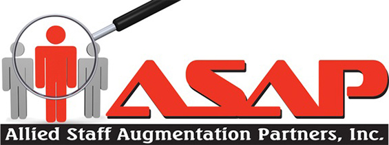 Allied Staff Augmentation Partners, Inc. (ASAP)