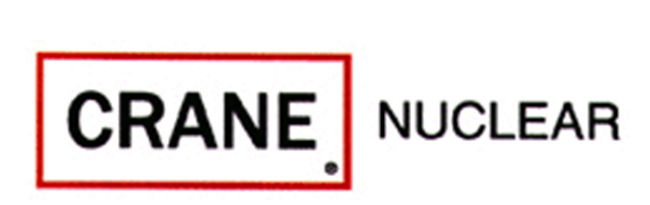 Crane Nuclear, Inc.
