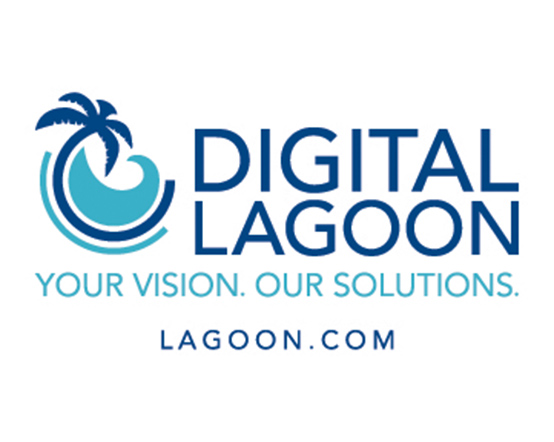 Digital Lagoon