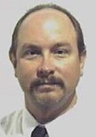 Ed Kokosky