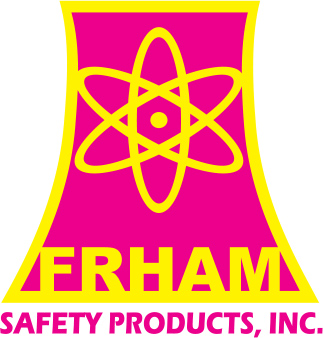 Frham Safety Products Inc