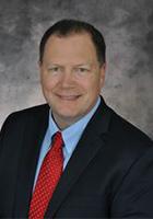 Joel Gebbie