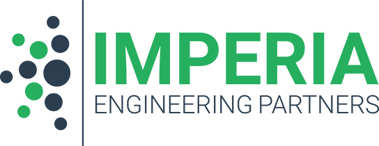 Imperia Engineering Partners