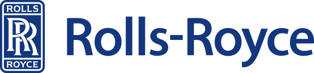 Rolls-Royce/PKMJ