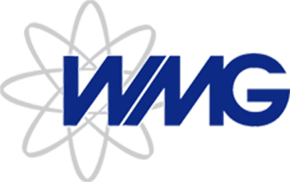 WMG Inc.