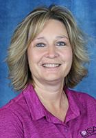Becky Cochran