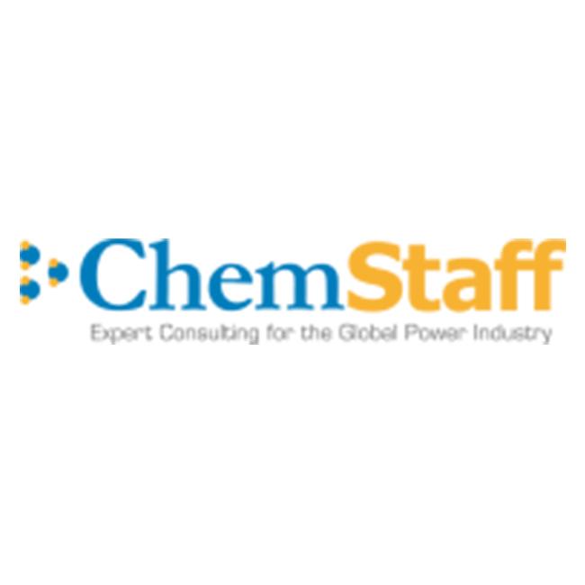 ChemStaff