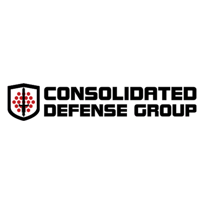 Consolidated Defense Group (CDG)