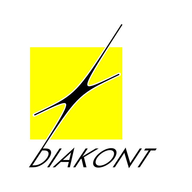 Diakont