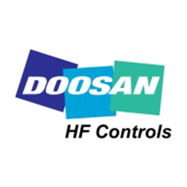 Doosan HF Controls