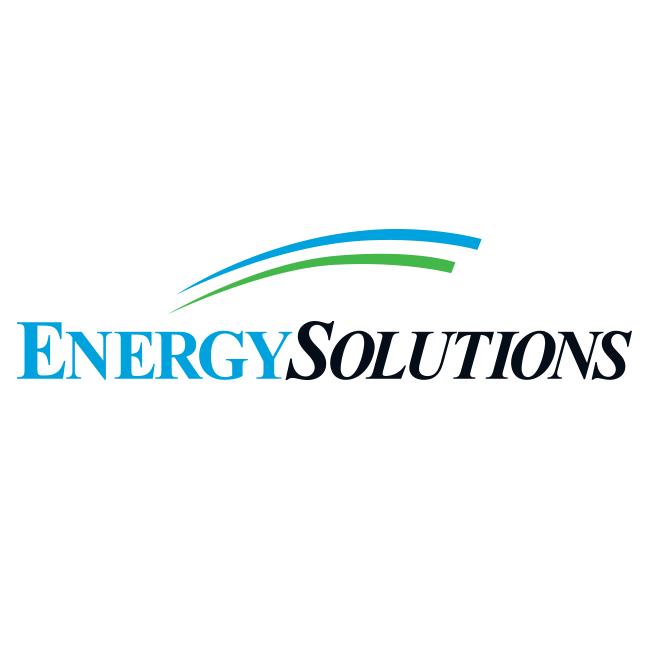 EnergySolutions