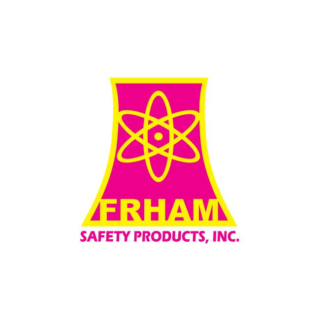 Frham Safety Products Inc
