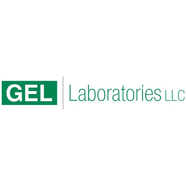 GEL Laboratories, LLC