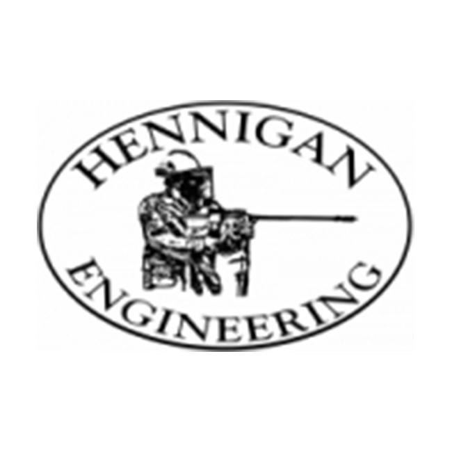 Hennigan Engineering Co., Inc.