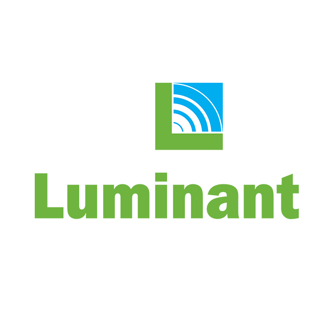 Luminant's Power Optimization Center