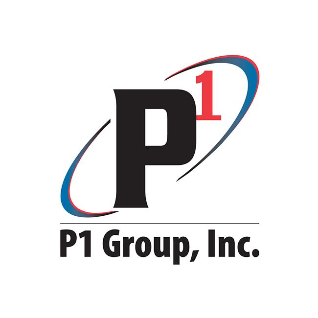 P1 Group, Inc.