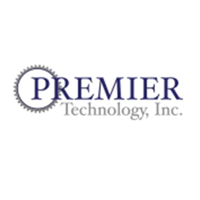 Premier Technology, Inc.