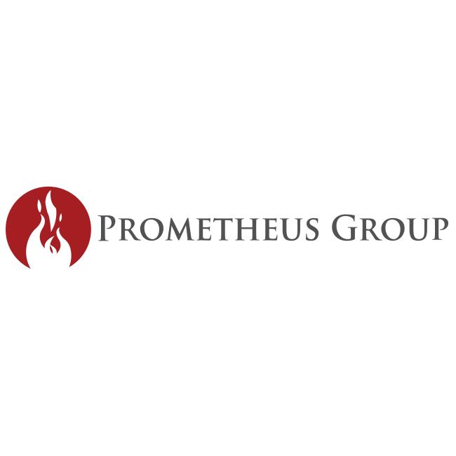 Prometheus Group
