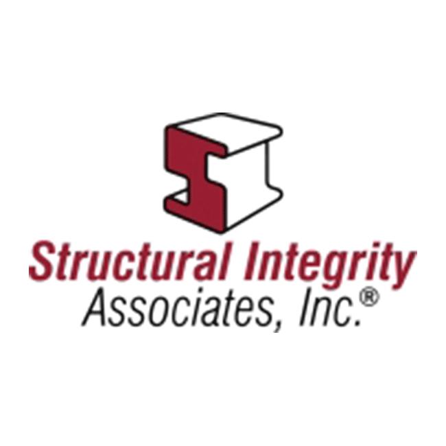 Structural Integrity Associates, Inc.