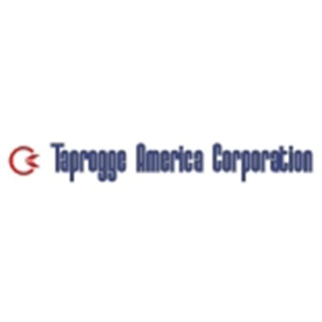 Taprogge America Corporation