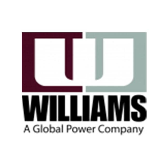 Williams Industrial Services Group LLC