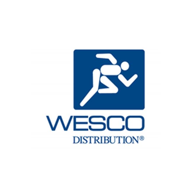 WESCO Distribution, Inc.