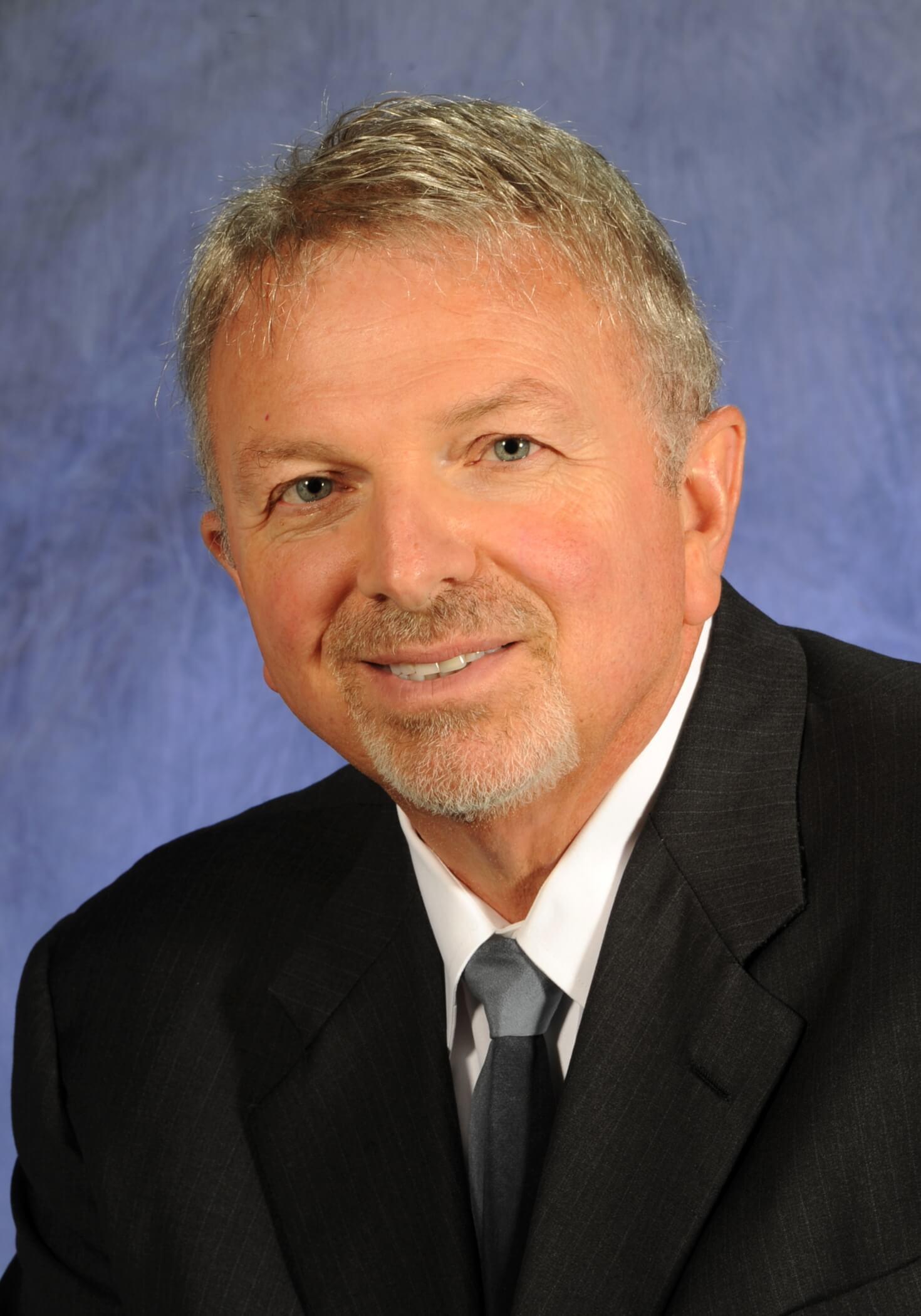 Paul Fessler